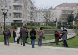 balade-urbaine-pluviales-Noisy-le-Grand-raphaele-heliot