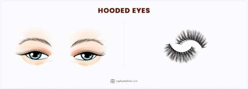 eyelash-for-hooded-eyes