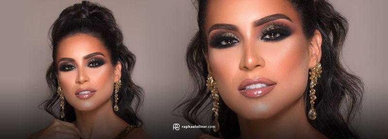 Tips To Take Good Makeup Photos 03
