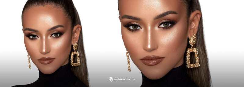 Tips To Take Good Makeup Photos 06