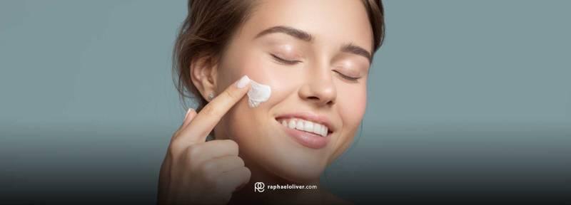 Como fazer maquiagem passo a passo pré maquiagem