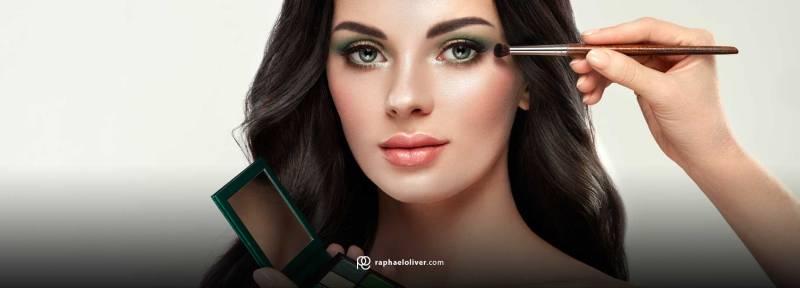 maquillaje paso a paso 03