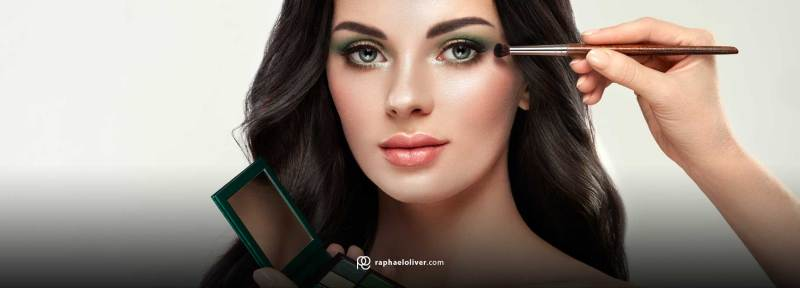 step by step makeup 04