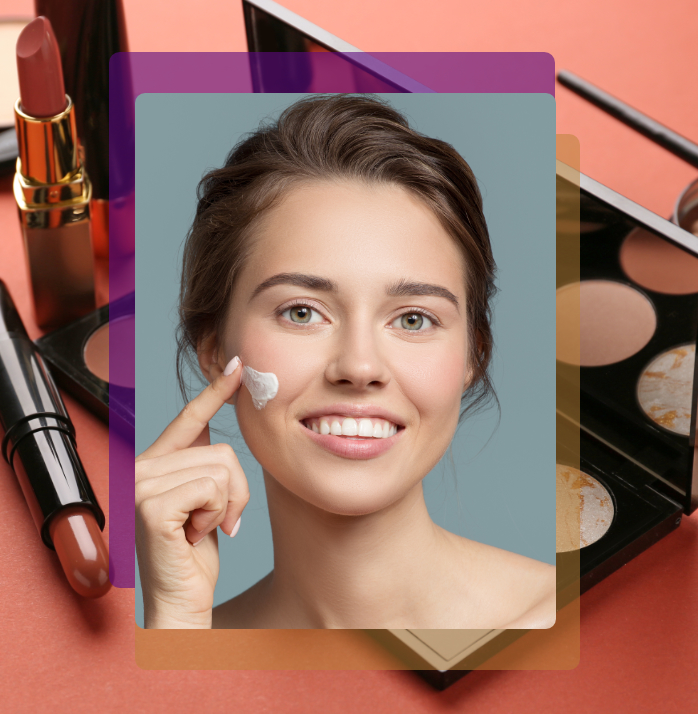 How to set up your makeup kit for beginners-img_01