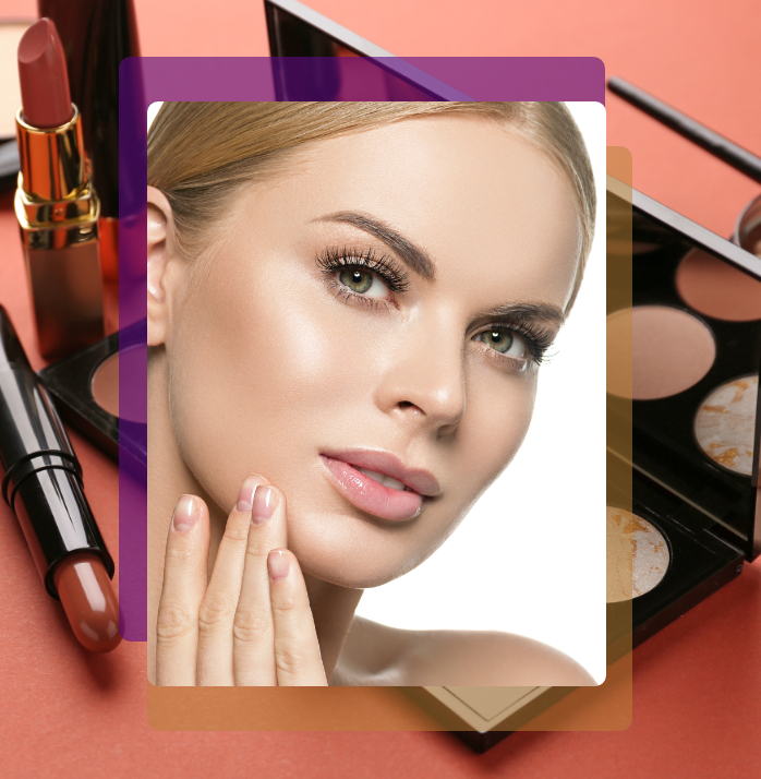 How to set up your makeup kit for beginners-img_02
