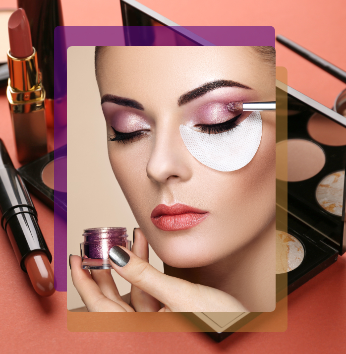 How to set up your makeup kit for beginners-img_03