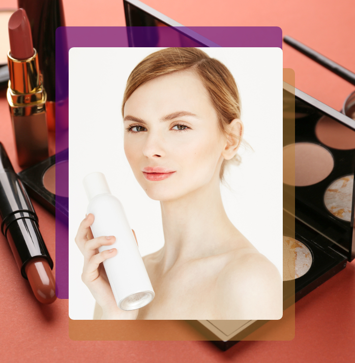 How to set up your makeup kit for beginners-img_05