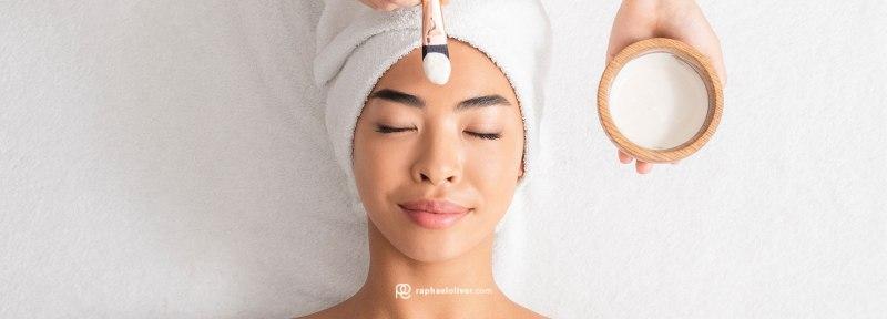 Bridal makeup | Pre Makeup