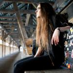 Veronica Fusaro Fotos Thun Altstadt