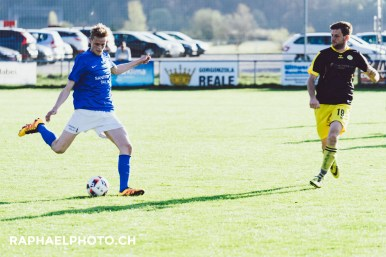 FC Lerchenfeld - Konolfingen-2