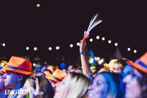 Lo & Leduc Seaside Festival-1
