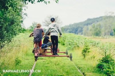 Sommerlager Schweden Pfadi-14