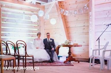 Hochzeit Corina Christoph Kraftquelle Hohlinden Höfen-6