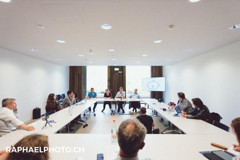 Projektathon EPD ElektronischesPatientenDossier-9