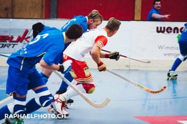 Rollhockey u20 montreux-wimmis-8