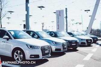AutoShow Bern 2018-32