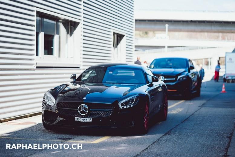 AutoShow Bern 2018-62