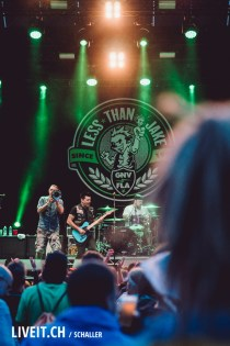 Greenfield 2018 - Less Than Jake-6