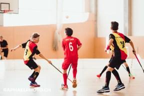 Prague Games B13 - UHC Thun vs Bern Selection-6
