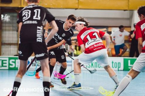 Prague Games B17 - UHC Thun vs BLACK ANGELS-3
