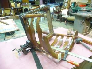 Chair Corner (6)