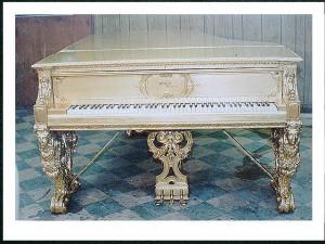 PianoCom8