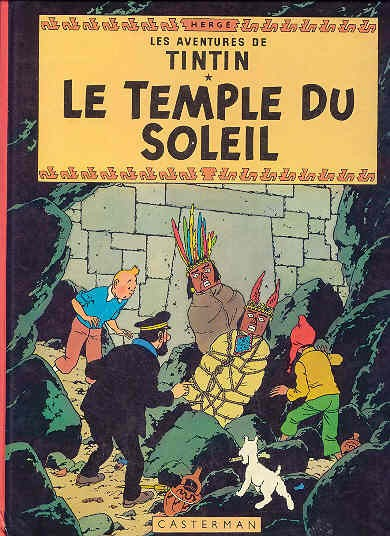 https://i2.wp.com/raphamerica.canalblog.com/images/Tintin.jpg