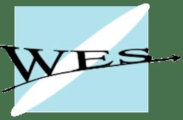WES_logo_for_web