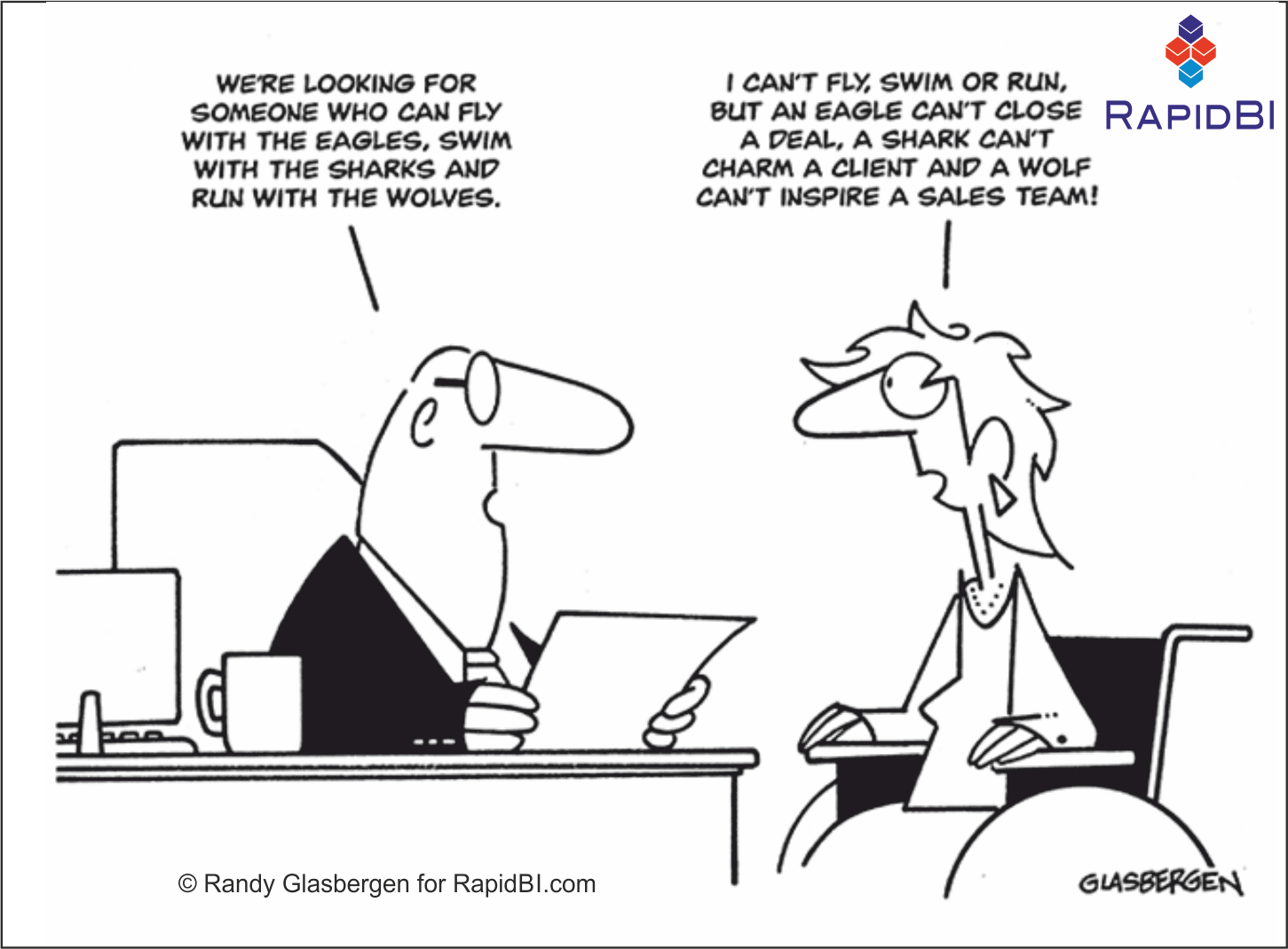 Rapidbi Daily Cartoon 19 A Look At The Lighter Side Of