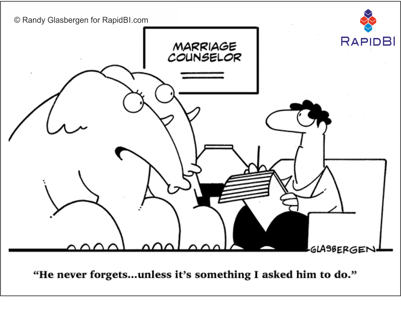 Rapidbi Daily Cartoon 6 A Look At The Lighter Side Of