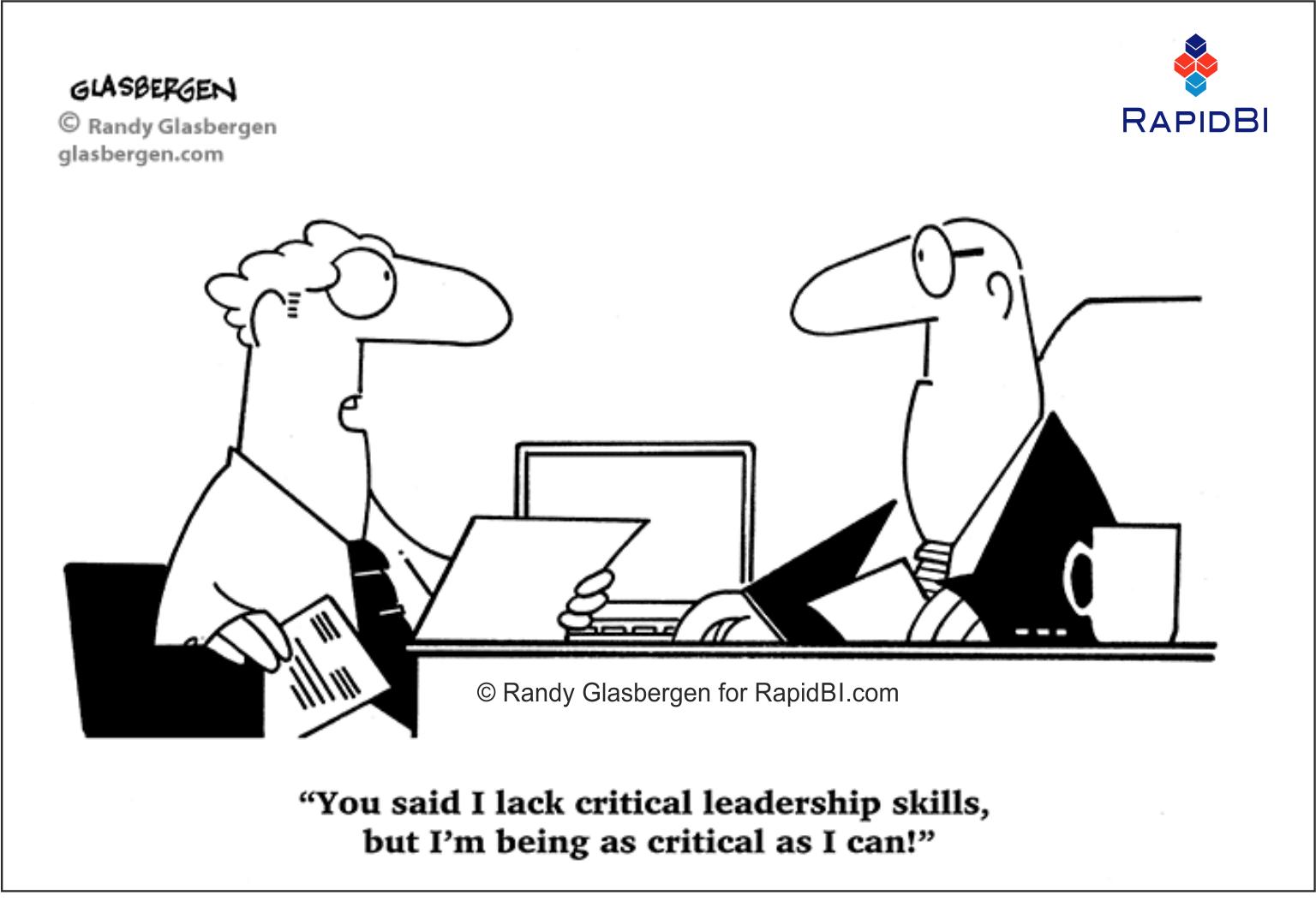 Rapidbi Daily Business Cartoon 170