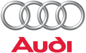 Old_Audi_logo