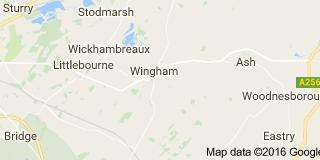 Auto Locksmith Wingham