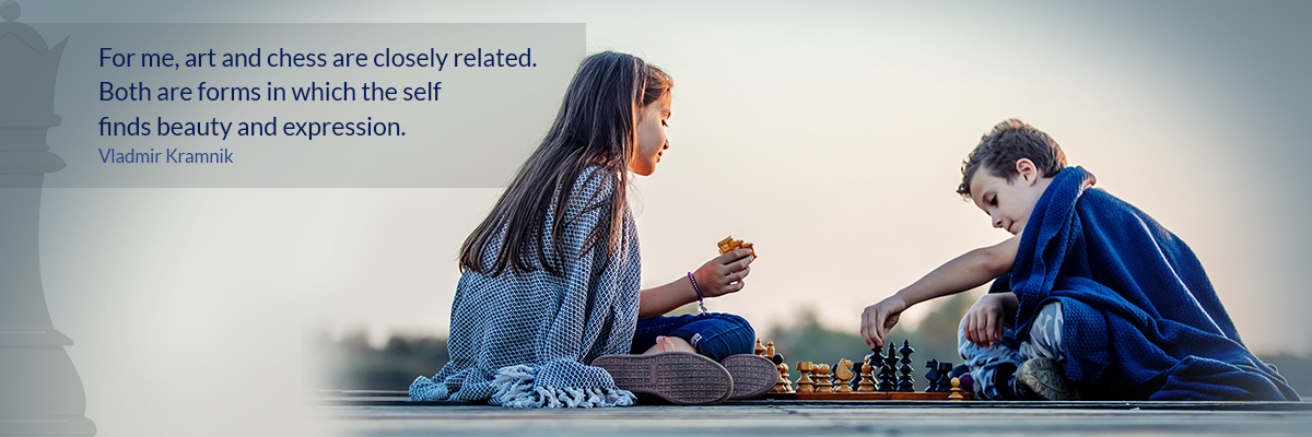 Chess_Home_Page_Wide