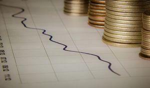 Rapid CIty Home Financing