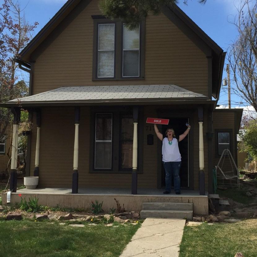 Jessica Homebuyer Victory