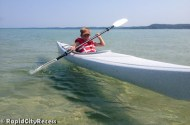 zy kayaking-2