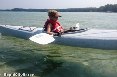 zy kayaking-3