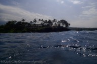 snorkeling Maui-2