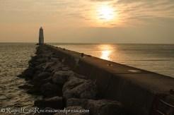 Frankfort Lighthouse-3