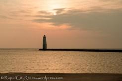 Frankfort Lighthouse-4