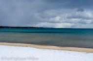 snow returns-2