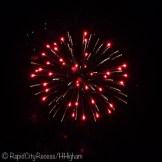 Cherry Festival Fireworks-1658