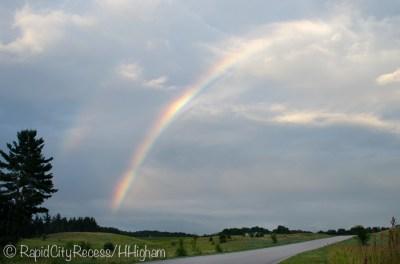 evening rainbow-2