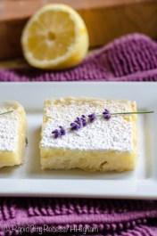 lemon lavender bars-2
