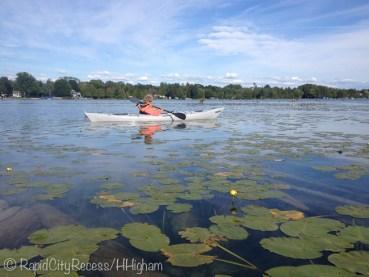 Mamaw kayaking-2