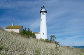 South Manitou lighthouse-2-2