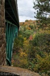 Cut River Bridge-2