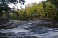 Presque Isle River-5
