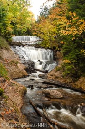 Sable Falls-2
